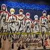 「劇場版 黒子のバスケ LAST GAME」感想