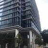 IDEC横浜企業経営支援財団主催のセミナー