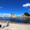 【岩手観光】イーハトーブの広い大地を満喫して旅する2日間まとめ