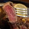 いきなりステーキよりおすすめ!!小江戸ステーキ&うどんビックをご紹介!サイクリングで肉を食べる