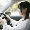 賢い車の選び方は自動車保険から。車両料率クラスを考えた乗り換え検討。