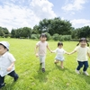 「親として最善を尽くす」10歳までに子供の能力の最大化する方法