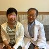 子宮頸がんワクチン副反応の患者様の嬉しいご報告☆彡