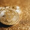 ビットコインは将来、0.01BTCが100万ドルの価値