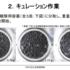 小惑星探査機「はやぶさ2」の記者説明会(サンプルのキュレーション、LIDAR光リンク実験など)