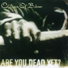 Children Of Bodom 『Are You Dead Yet?』 (2005)