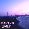 東京湾フェリーで行く久里浜〜金谷〜田植えと鯉のぼりと木更津 江川海岸の電柱