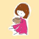 拒食少女の受難 ~14歳で拒食症になった話~