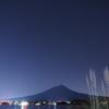 【撮影スポット】富士五湖巡り「河口湖」編