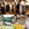 「真砂三千代秋の衣展」お礼とヨーガ瞑想イベントのご案内