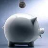 SBI証券 2/8からの貸株金利変更一覧