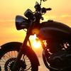 バイク乗りが絶対に見るべき映画5選