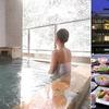 宮城県(東北)の雪見温泉の宿・雪見露天風呂のある温泉旅館・ホテルを教えて!