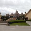 ヨーロッパ旅行#2 (バルセロナ編)