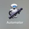 【Mac Tips】NAS上の複数フォルダを自動マウントする方法