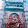 【アジメール】エキゾチックなイスラームの町を楽しむコツ
