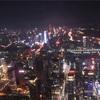 中国で起業家が多く誕生する理由