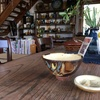 松江から湯町窯、出雲民藝館、出西窯。民芸と器を巡る旅