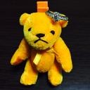 mochiko結婚式準備ブログ※・**