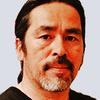 ネット社会、悪意を助長 アイヌアートプロジェクト代表・結城幸司さん