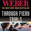 Free ebook download by isbn number Through Fiery Trials by David Weber 9780765325594 English version DJVU