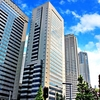 【2017年版】移住するなら絶対「福岡」が良いメリット8つを徹底解説!