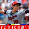大谷31号、マエケン4勝目【MLB2021】7月2日~4日(レギュラーシーズン)
