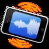 Macで手軽にiPhone着信音が作成出来るアプリ「Ringer」