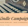 【Amazonプライム限定】Kindle Unlimitedがたった『99円』で2ヶ月利用できる!期間限定なので急げ!