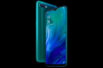 「OPPO Reno A」はAndroid 10にアップデートされるだろうか【考察】