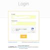 NiceHash 2段階認証解除方法 Google  NiceHash wallet 使用者注意?? 天罰下るwww