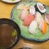 🍀漁師寿司 海蓮丸明石本店 兵庫明石市 寿司 海鮮料理
