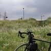 サイクリング関係の記事の投稿と自転車の点検・整備について