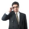 税理士を目指す方、キャリアアップしたい方は必見!マイナビ税理士で読める転職事例のオススメ3選