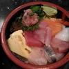 【横浜の回転寿司はこちらがおすすめ!持ち帰りもできます】とても寿司が美味しくて。。。また廻鮮寿司タフあざみ野店へ行ってきました《追記》