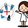 標準治療それとも民間療法、治療法としてはどちらが正解。