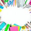 受験勉強、資格取得に最適な文房具10選 -10,000時間試して辿り着いたオススメ集
