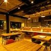 【オススメ5店】谷山・宇宿(鹿児島)にあるカフェが人気のお店