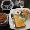 カフェ石黒 おすすめ 稲沢モーニング