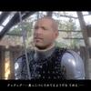 【キングダムカムデリバランス】戦火の洗礼攻略・盗賊の頭の倒し方