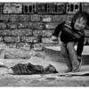 本当にあったフィリピンセブ島の怖い話 |Vol.1 ストリートチルドレン集団