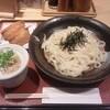 NANA MIZUKI LIVE CIRCUS 2013 AICHI 2日目