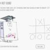 404エラーページでゲームができるサイトの一覧