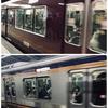 go to 大阪の旅 ②
