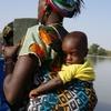 日本と世界の子育ての違い、アフリカから学んだ1つの大切な事