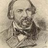 交響曲第2番「小ロシア」⑦・チャイコフスキーの五人組への思い