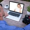 オンラインは環境整備が大事!ストレスフリーなオンラインコミュニケーションで仕事効率UP