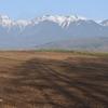 青きGW  静かなる東稜…横岳
