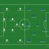 【消す場所と創出する場所】Premier League 第10節 チェルシー vs トッテナム
