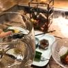 浅間温泉 HOSTEL&SPA FAN! MATSUMOTO宿泊記 温泉付きゲストハウスに個室2食付きプランで1人泊